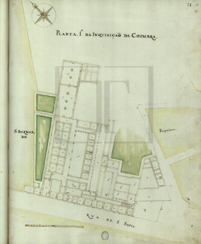 Planta 1.ª da Inquisição de Coimbra.jpg