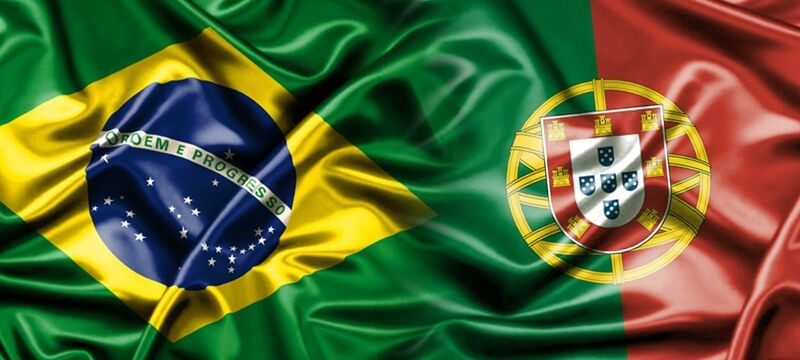 brasil-portugal-800x360.jpg