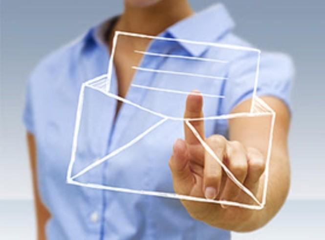 eMail-DedoClicaEnvelope.jpg