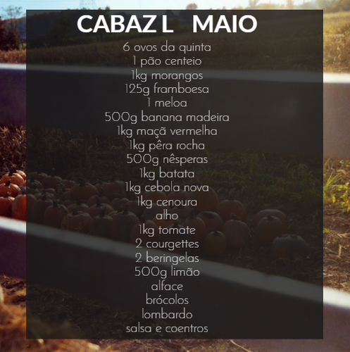 CabazLMaio.png
