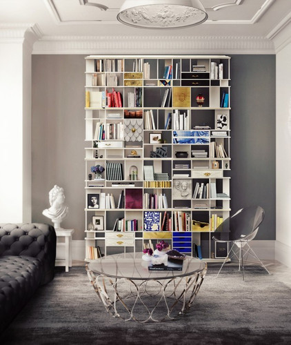 The-Best-of-Home-Office-Design-11.jpg