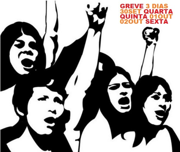 Luta2-Greve(30SET01OUT02OUT2020).jpg
