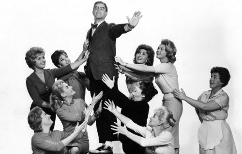 jerry-lewis-the-ladies-man-1000x637.jpg