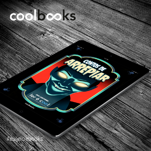Coolbooks_fb_carregado_Contos_de_Arrepiar.png