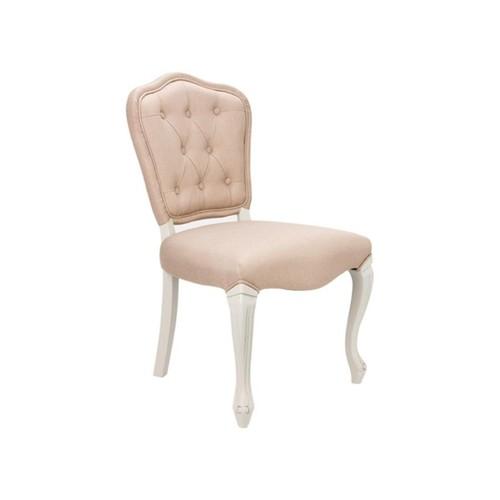 cadeira.jpg