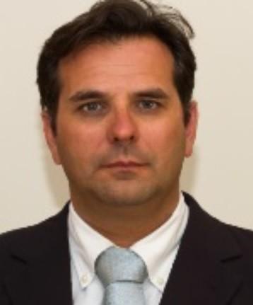 COJ-VicePresidente-RodolfoDosSantosSerpa(19JAN2021