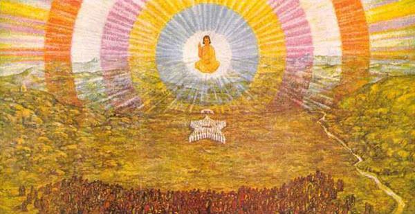 wesak-meditation.jpg