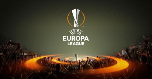 europa-league-logo.jpg