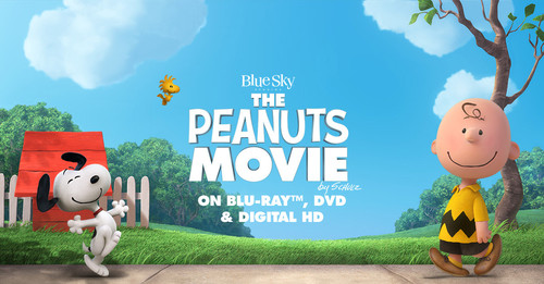 the-peanuts-movie-share.jpg