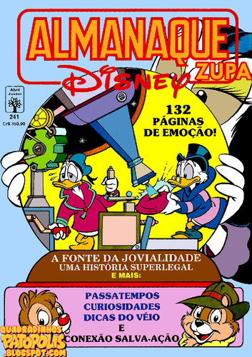 Almanaque Disney 241_QP_001.jpg