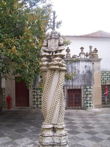 Palácio da Vila - Sintra