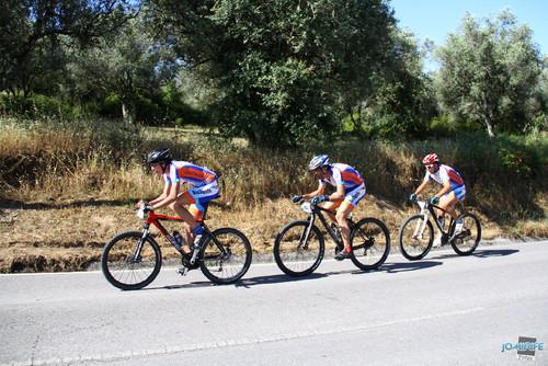 BTT Coimbra XCM 2012 Montemor (121) CRAC Brasfemes
