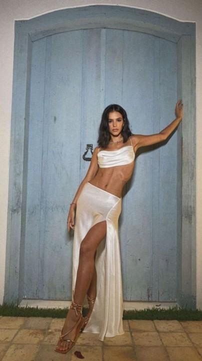 Bruna Marquezine 181.jpg