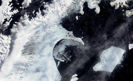 antarctic-ice-shelves.jpg
