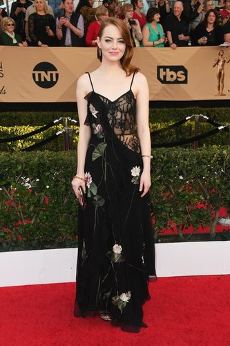 sag-awards-red-carpet-2017-emma-stone.jpg