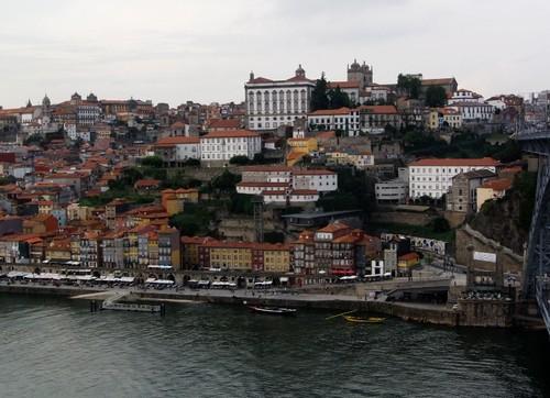 Porto, JM 1.JPG