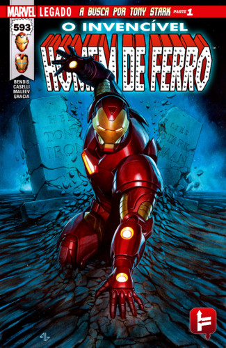 Invincible Iron Man (2016-) 593-000.jpg