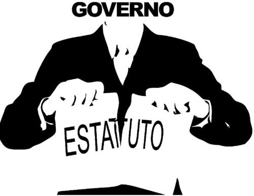 EstatutoGovernoRasga.jpg