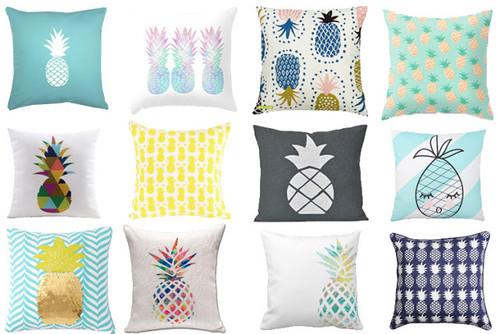 decorar-com-ananas-21.jpg