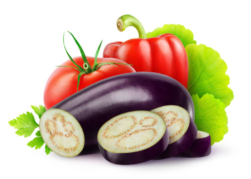 verduras-solanáceas.jpg