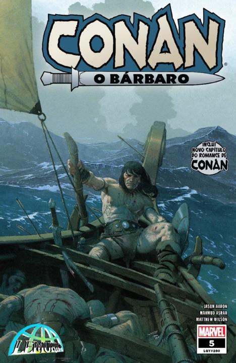 Conan The Barbarian 005-000.jpg