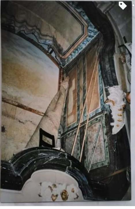 fresco 1.jpg
