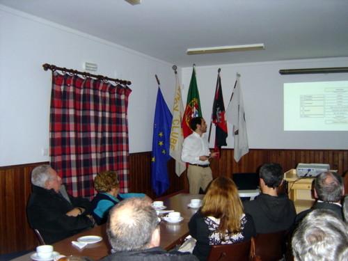18 01 31 - Dr. Tomaz Almeida 14.JPG