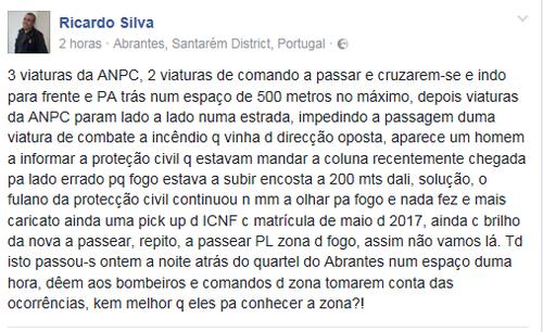 o caos.png