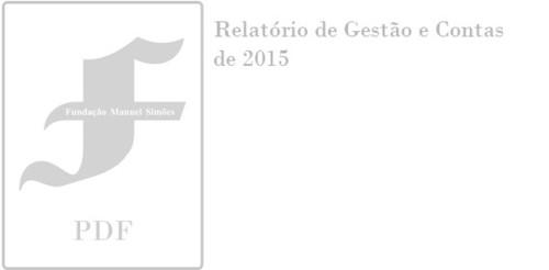 relatoriogestaocontas2015.jpg