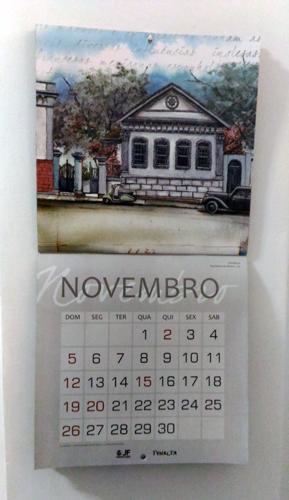 171101_novembro.png