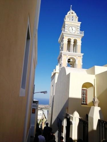 Santorini16.jpg