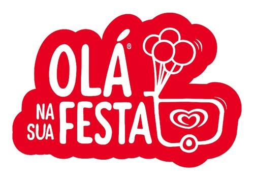 OlaNaSuaFesta_V3-2.jpg