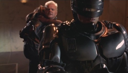 robocop_s04e04_crash_and_burn_dvd_000.jpg