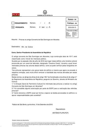 19907624_UMPjU.jpg