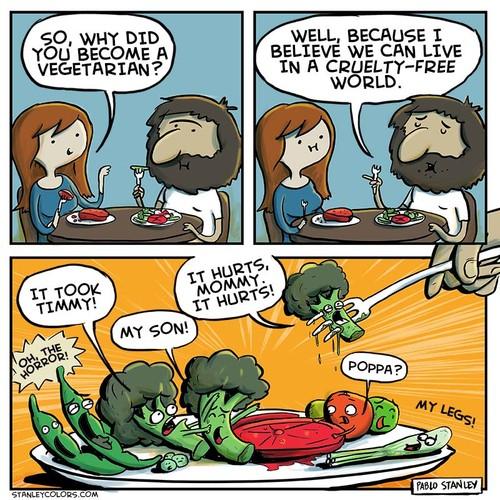 vegetarianism.jpg