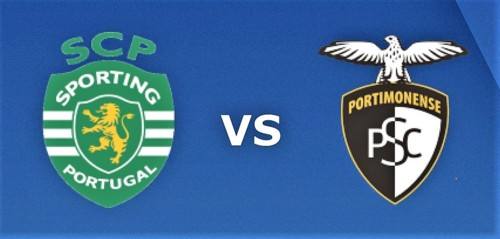 portimonense-sporting-cp-7863860.png
