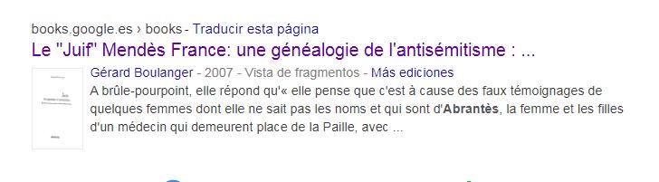 mendes france.png