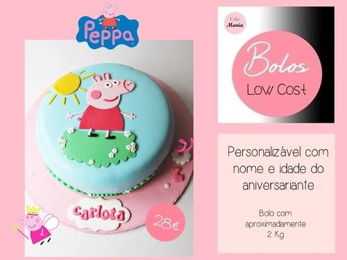 Bolo Low Cost Porquinha Peppa.jpg