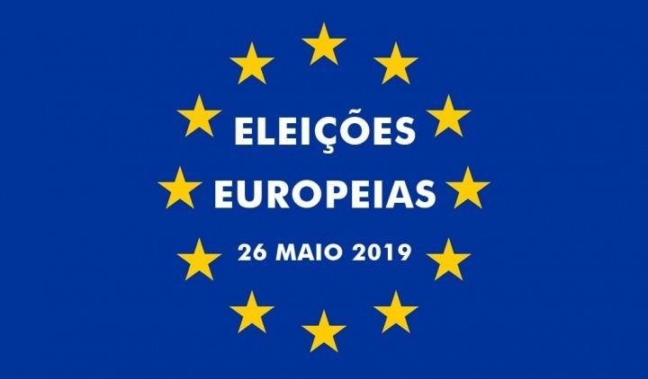 eleicoes-europeias-26maio-720x422.jpg
