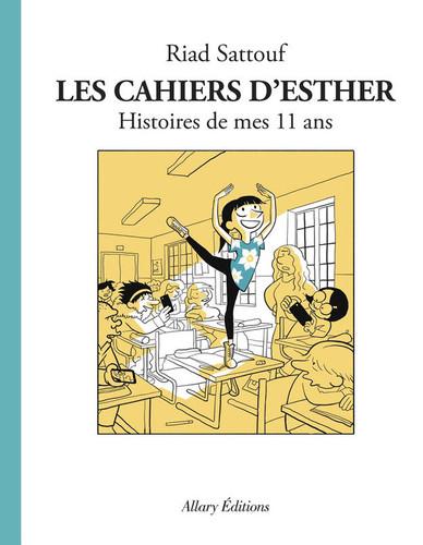 cahiers-d-Esther-histoires-de-mes-11-ans-de-Riad-S