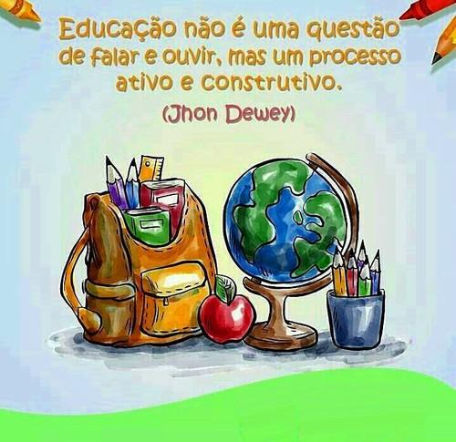 educação6.jpg