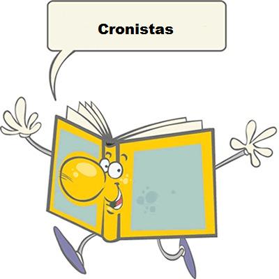 Cronistas.png