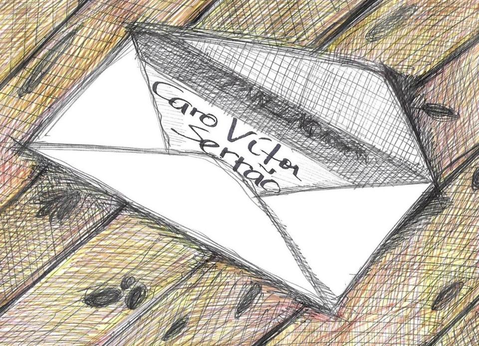 CartaAberta_VSc.jpg