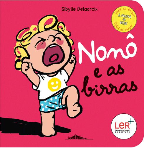 nono-e-as-birras.png