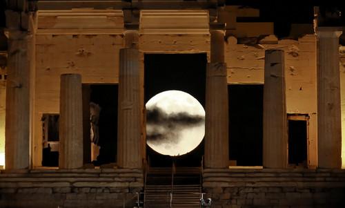 Atenas, Grécia  - Reuters.jpg