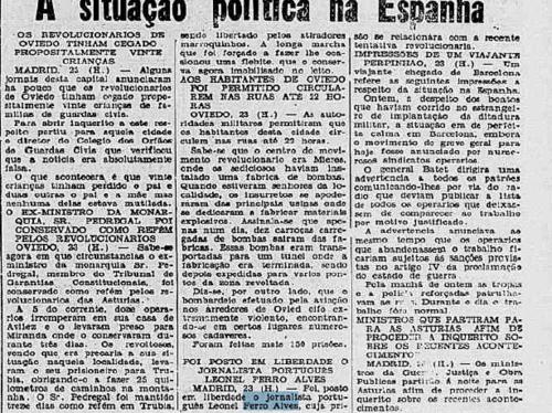 ferro alves astúrias 1934.png