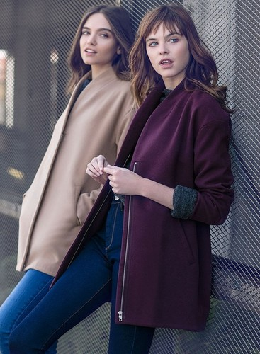 tiffosi-casacos-compridos-4.jpeg