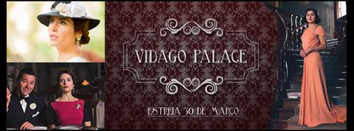 vidago palace serie.png