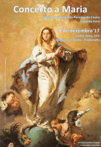 Padornelo Concerto a Maria 2017.jpg