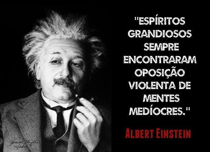 Albert Einstein.jpeg